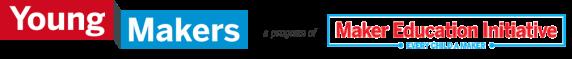 logo_YM7